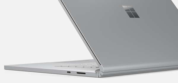 Microsoft's Upcoming Surface Laptop 4 Revealed in Support Pages