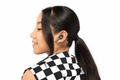 Skullcandy and Tile Team Up to Make True Wireless Earbuds You Won't Lose