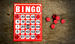 The Best Websites and Apps to Play Bingo Online