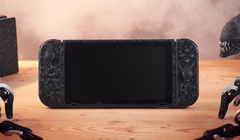 Deck Out Your Nintendo Switch with These Skins, Shells, and Custom Buttons