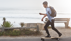 The Best Electric Skateboards for Commuters, Travelers, and Daredevils