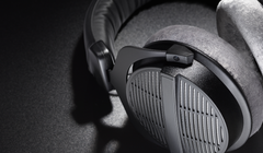 What Are Open-Back Headphones, and Are They Better Than Regular Headphones?