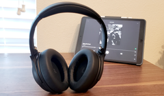 TaoTronics TT-BH085 ANC Headphones Are a Steal, but They Still Sound Like $50