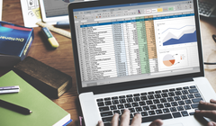 The Best Free Microsoft Excel Alternatives