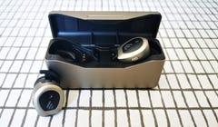 Edifier TWS NB Review: Entry-Level True Wireless Earbuds