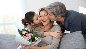 The Best Online Flower Delivery Services for Mother's Day 2020