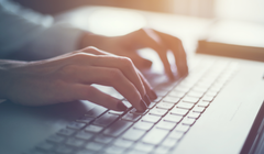 Learn How to Type with These Helpful Free Websites