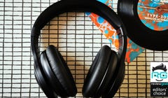 Tribit QuietPlus: Are These The Best Wireless ANC Headphones Under $100?