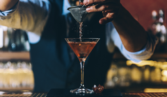 6 Cocktail Apps to Help You Get Your Drink On
