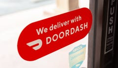 Quick Tip: You Can Skip the Doordash Delivery Fee by Skipping the Doordash Site