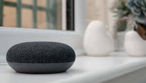Smart Speakers vs. Bluetooth Speakers: What's the Difference and Which Should You Buy?