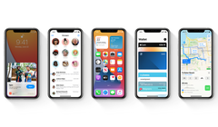 Here Are All the Devices That Will Get iOS and iPadOS 14, macOS Big Sur, and watchOS 7
