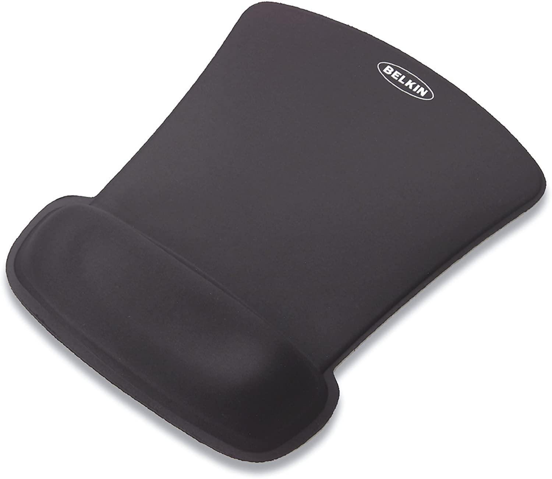 Belkin WaveRest mousepad