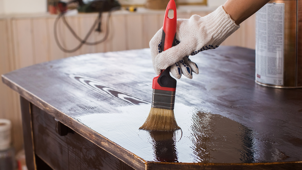 5 Relaxing YouTube Channels for Furniture Restoration and Makeovers