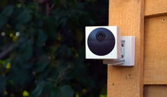 Wyze's Long-Awaited Outdoor Cam is Here: Weatherproof Security for $50