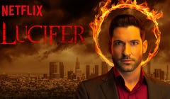 What We're Watching: I Hate Myself For Loving 'Lucifer'