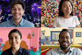 Microsoft Teams Lets You Upload Custom Background Photos for Video Calls