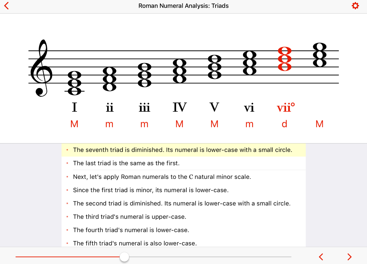learn beginner and advanced music theory online for free for classical music for jazz