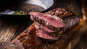 The Best in Online Steak Ordering for Father's Day 2020