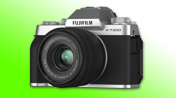 Fujifilm Taken Down as Global Ransomware Spree Continues