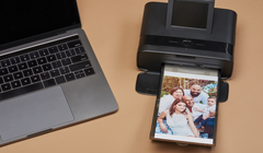 The Best Portable Photo Printers for iOS and Android Devices