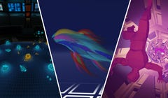 14 Great Oculus Go Games You Can Play on Your Quest