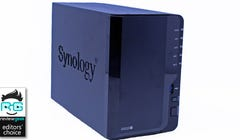 Synology DS220+ NAS Review: An Affordable Workhorse for Every Home