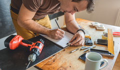 The Best DIY Home Improvement Apps of 2020