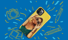 The Best Places to Buy Custom-Printed Phone Cases in 2020