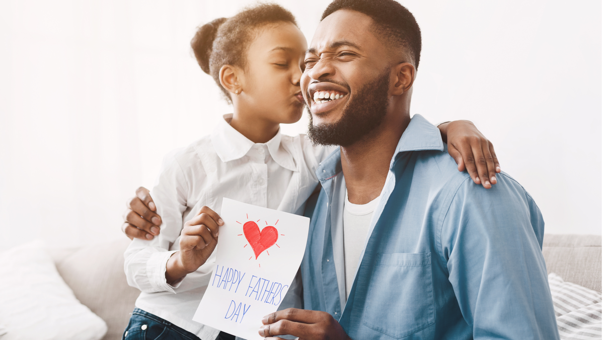 Happy Father's Day gifts cards presents under $400