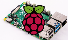 18 More Projects for Your Raspberry Pi 4