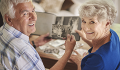 Discover Your Family's History with the Best Genealogy Apps