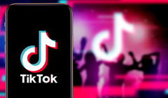TikTok And WeChat Banned From App Store Downloads Starting September 20
