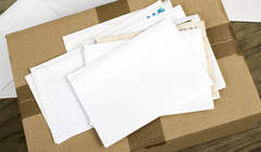Quick Tip: You Can Get a Daily Email from USPS to See Your Mail Before It Arrives