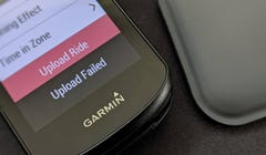 Garmin's Recent Outage Revealed Gaping Holes in Its Security and Communication