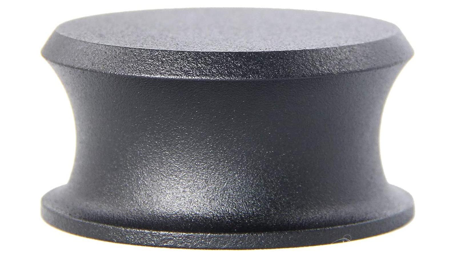 Hudson Hi-fi BigBen turntable weight