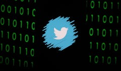 The Twitter Hackers Stole Direct Message History From 8 Accounts