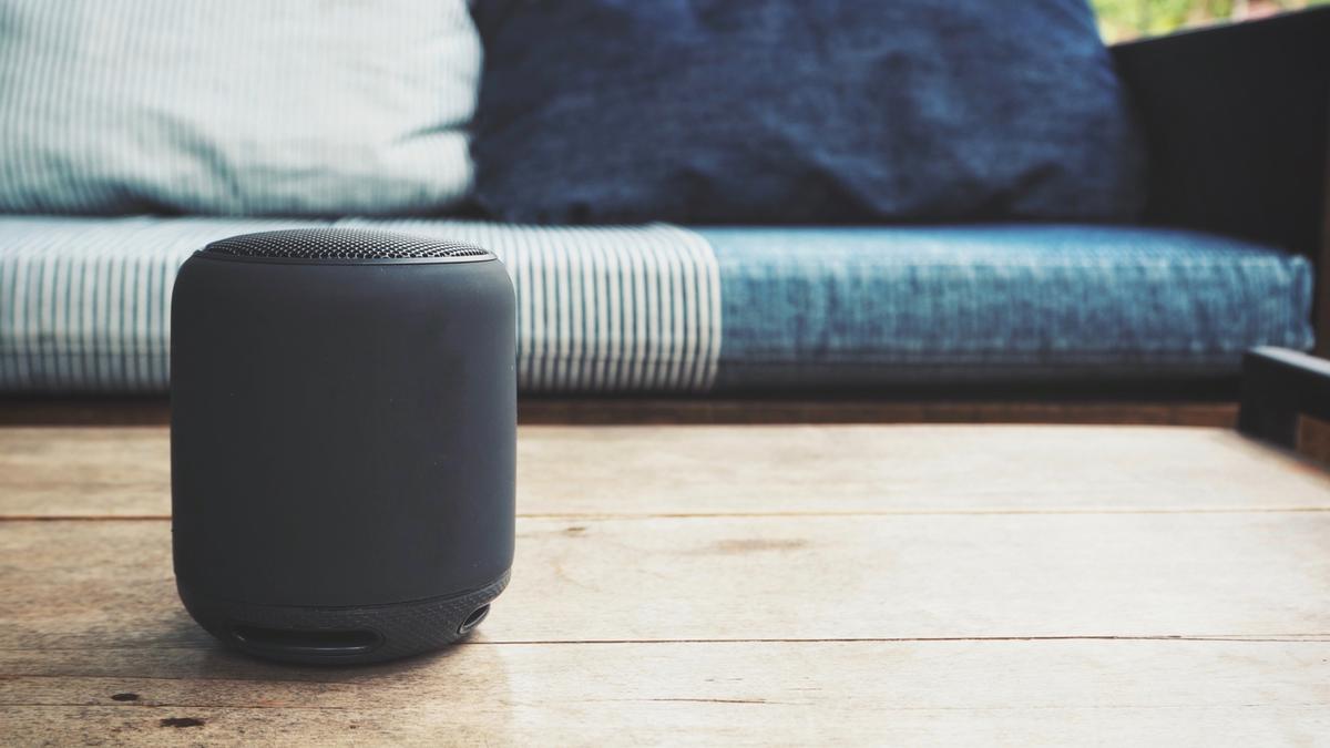 best portable bluetooth speakers of 2020 anker ue jbl