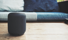 These Portable Bluetooth Speakers Will Change Your Audio Game