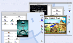 You Can Now Emulate Mac OS 8 With a Simple, Standalone App