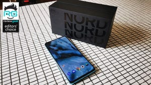 OnePlus Nord Review: Is This the Sinking of the Flagship Phone?