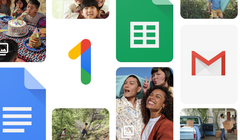 Google Makes Automatic Phone Backup Free for Everyone
