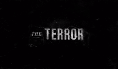 What We're Watching: AMC's 'The Terror' Anthology Is Terrifying and Amazing