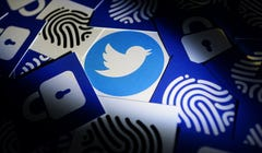The Twitter Hackers Tried to Breach 130 Accounts