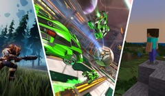 17 Cross-Platform Games to Play with Friends