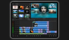 11 of the Best Video Editing Apps for Your iPad