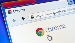 15 Chrome Extensions Everyone Should Install