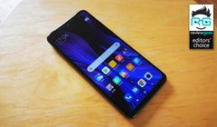 Xiaomi Redmi Note 9 Pro: A Sub-$300 Phone with Killer Upper-Midrange Features