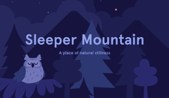 Quick Tip: Sleepcasts Are Sleep Podcasts That Can Help You Fall Asleep