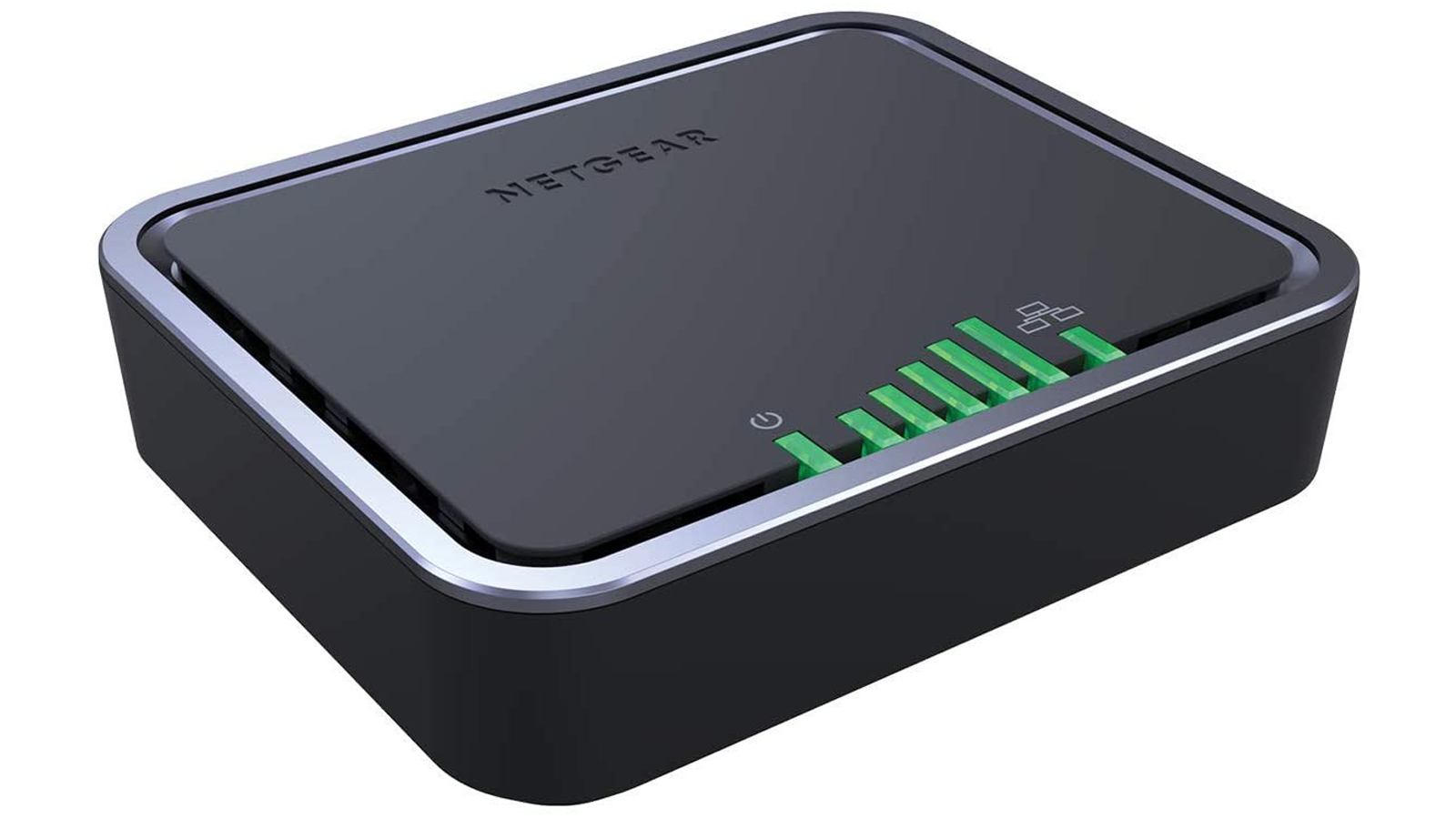NETGEAR 4G LTE Broadband Modem best unlocked hotspot